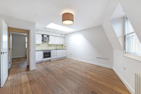 1 bedroom apartment - Lisle Street, London, WC2H