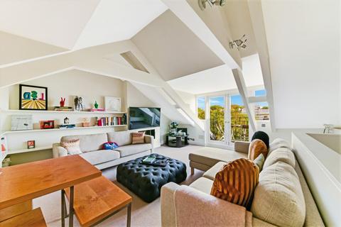 2 bedroom flat to rent - Blenheim Crescent, London