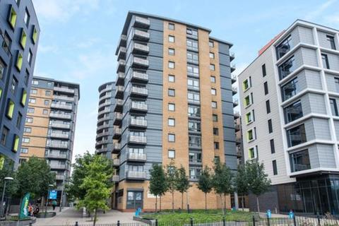 2 bedroom apartment for sale - Victoria Road, Acton, London