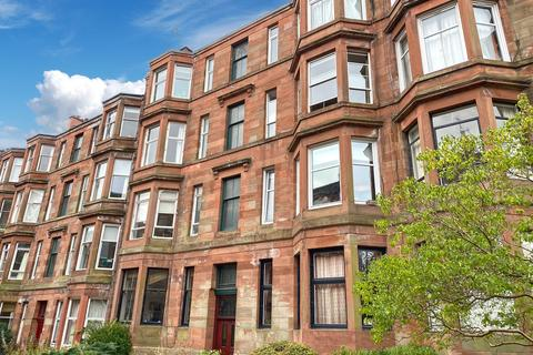 2 bedroom flat for sale - 1/2, 41 Dudley Drive, Hyndland, Glasgow, G12 9RR