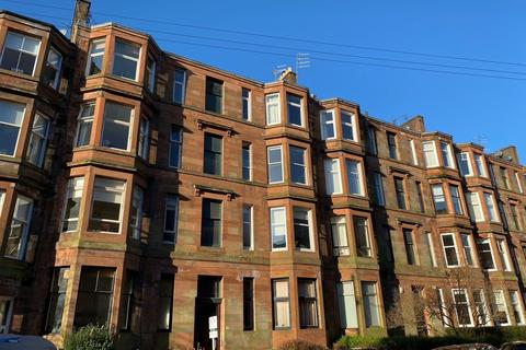 2 bedroom flat for sale - Dudley Drive, Hyndland