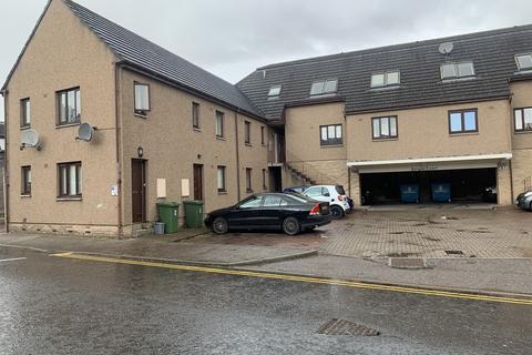 1 bedroom flat to rent - Fergus Court, Celt Street