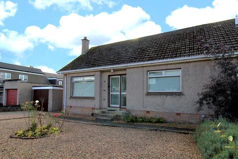 4 bedroom semi-detached house to rent - 17 Callander Drive