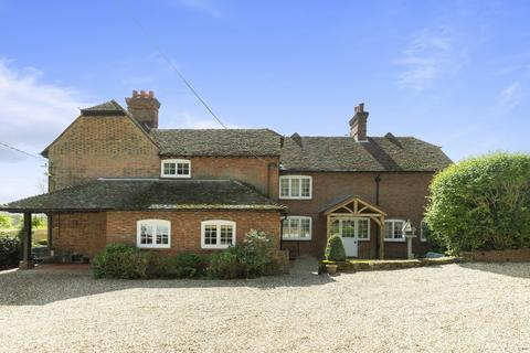 4 bedroom manor house for sale - Stovolds Hill, Cranleigh