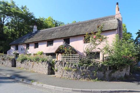 3 bedroom cottage to rent - Pennys Hill, Torquay