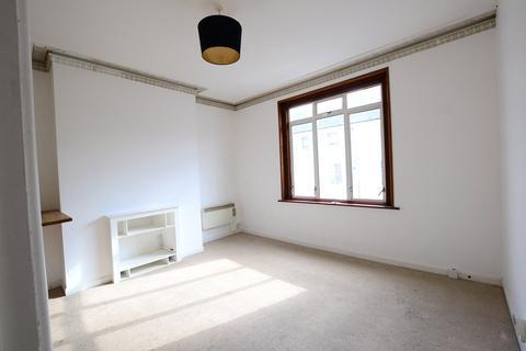 1 bedroom apartment to rent - Dudley Road, TUNBRIDGE WELLS, Kent, TN1
