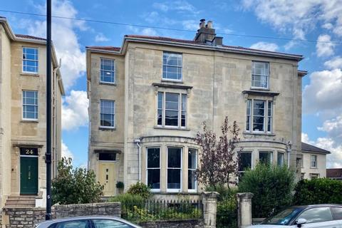 5 bedroom semi-detached house for sale - Cotham Grove, Cotham/Redland borders