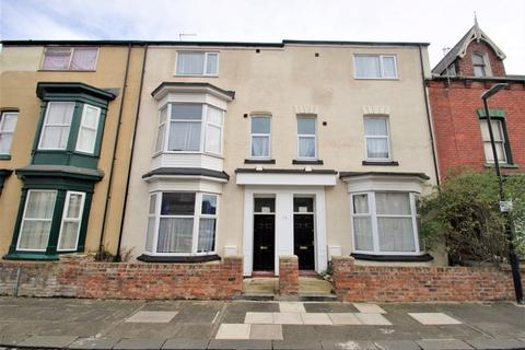 10 bedroom terraced house for sale - Tankerville Street, Hartlepool