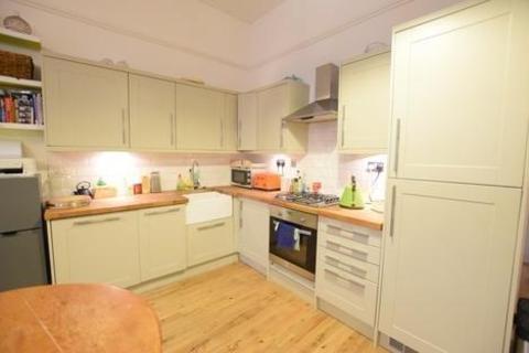 1 bedroom flat - Brixton Road, London SW9