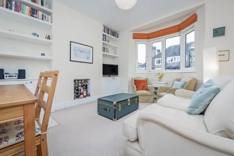 3 bedroom flat for sale - Tooting Grove, London SW17