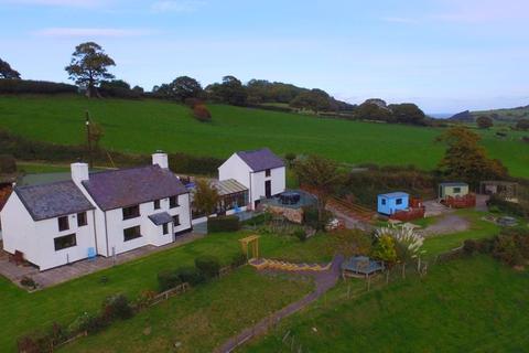 3 bedroom detached house for sale - pydew road, Llandudno Junction