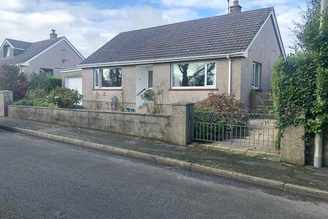 2 bedroom bungalow - Ruther Park, Haverfordwest, Pembrokeshire, SA61