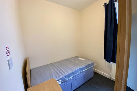1 bedroom house to rent - Aynho Place - Room 5, Ebbw Vale,