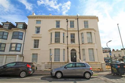 1 bedroom flat for sale - St Catherines Terrace, Hove
