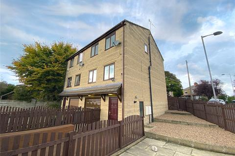 3 bedroom semi-detached house for sale - Briarwood Drive, Wibsey, Bradford, BD6