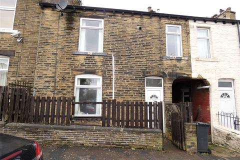 2 bedroom terraced house for sale - Haycliffe Road, Off Southfield Lane, Bradford, BD5
