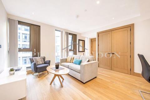 1 bedroom apartment for sale - Cleland House, John Islip Street, Westminster