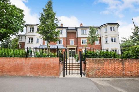 1 bedroom flat - Horsley Place, High Street, Cranbrook, Kent