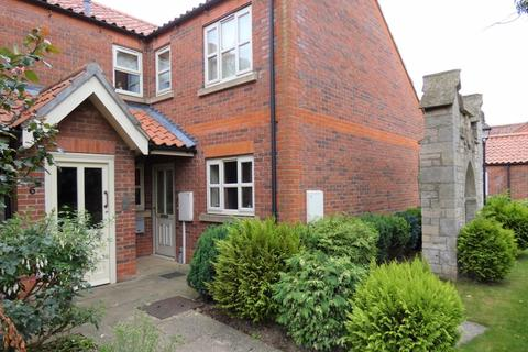 1 bedroom apartment for sale - Eastgate, Sleaford