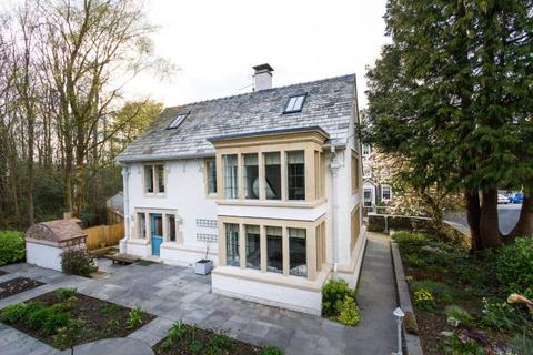 4 bedroom cottage to rent - Magnolia Cottage, Rose Cottage Lane, Windermere, LA23 1BE