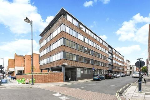 1 bedroom flat for sale - Portland Place, 8 Ogle Road, Southampton, SO14