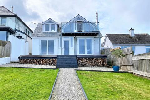 3 bedroom detached house for sale - Port Isaac