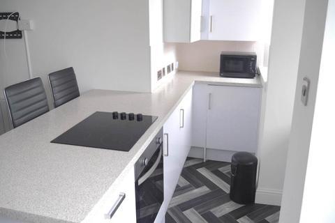 1 bedroom flat to rent - Brook Street, Monifieth,