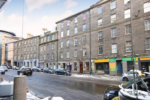 2 bedroom flat to rent - Morrison Street, ,
