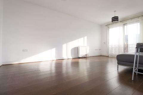 1 bedroom apartment - High Road, Wood Green, N22