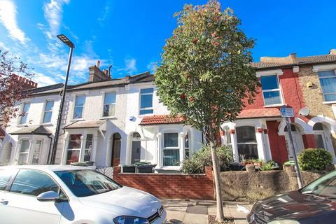 3 bedroom terraced house for sale - Vernon Road, Hornsey, N8