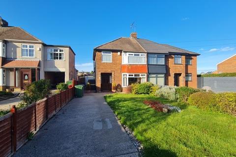 3 bedroom property - Carr Lane, Hull