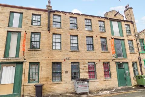 1 bedroom apartment for sale - 10 Quebec Street, Bradford