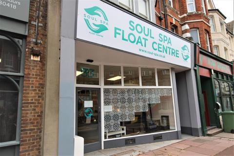 Shop for sale - Devonshire Road, Bexhill-on-Sea