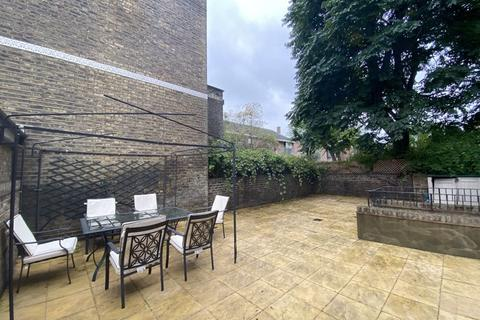 3 bedroom apartment to rent - Kings Road, London