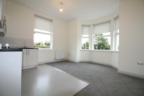 2 bedroom flat to rent - Flat 1 Dovecote Lane