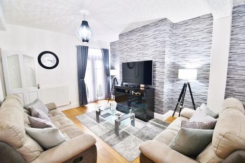 3 bedroom terraced house for sale - Grange Street, Salford