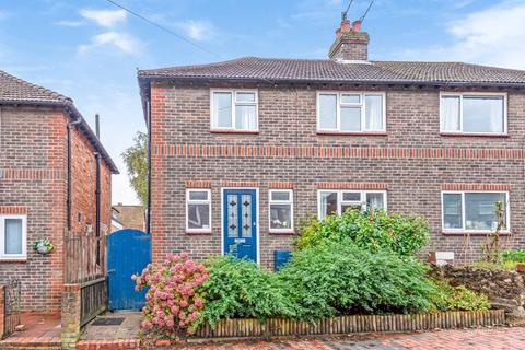 3 bedroom semi-detached house - Salisbury Road, Tunbridge Wells