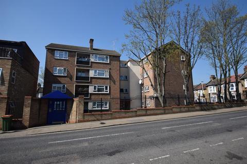 1 bedroom flat for sale - Rabbits Road, London