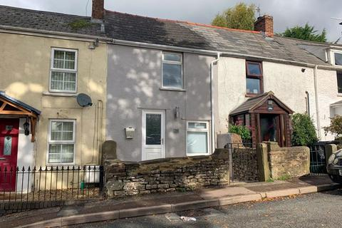2 bedroom terraced house for sale - Coleford, Gloucestershire