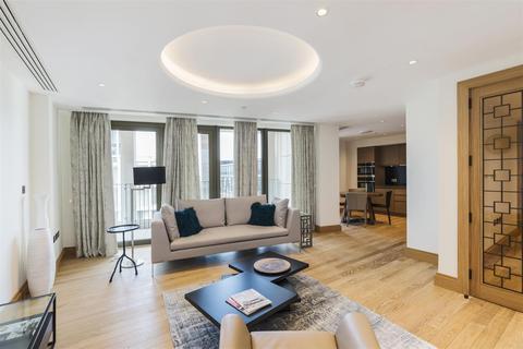 3 bedroom flat for sale - 32 John Islip Street, London