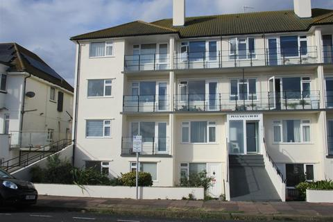 2 bedroom flat to rent - West Parade, Bexhill-On-Sea
