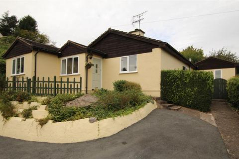 4 bedroom house for sale - Rockwell Lane, Pant, Oswestry