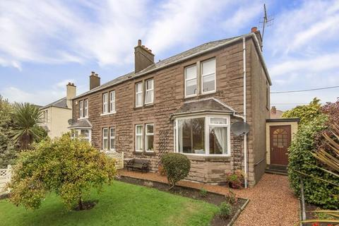 4 bedroom semi-detached house for sale - Broughty Ferry Road, Dundee
