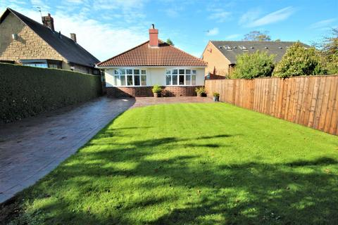 2 bedroom detached bungalow for sale - Stockton Road, Hartlepool