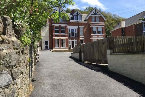 3 bedroom flat for sale - Rotherslade Road, Langland, Swansea