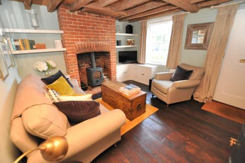 3 bedroom cottage for sale - Patching Hall Lane, Chelmsford, CM1