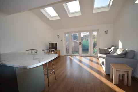 4 bedroom terraced house for sale - Heath Drive, Chelmsford, CM2
