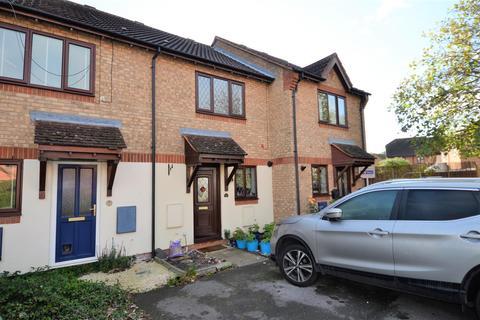 2 bedroom house for sale - Otway Close, Aylesbury