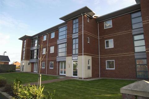 2 bedroom apartment for sale - Elizabeth Court, Lytham St Annes, Lancashire
