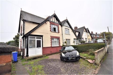 3 bedroom semi-detached house - Penfleet Avenue, Meir, Stoke-On-Trent